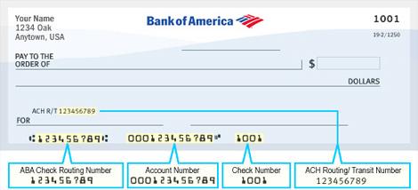 us bank checking account reviews