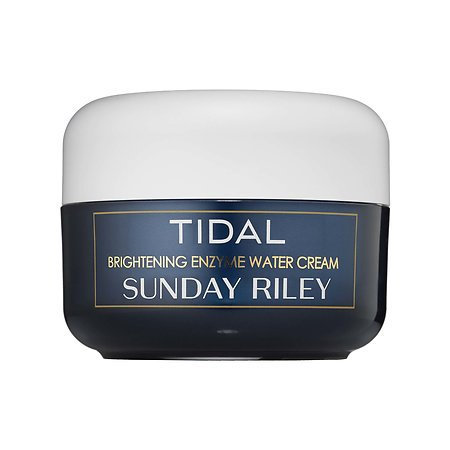 sunday riley bionic anti aging cream reviews