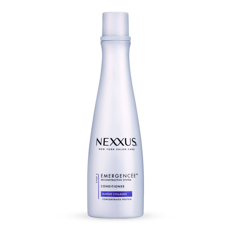 nexxus leave in conditioner reviews