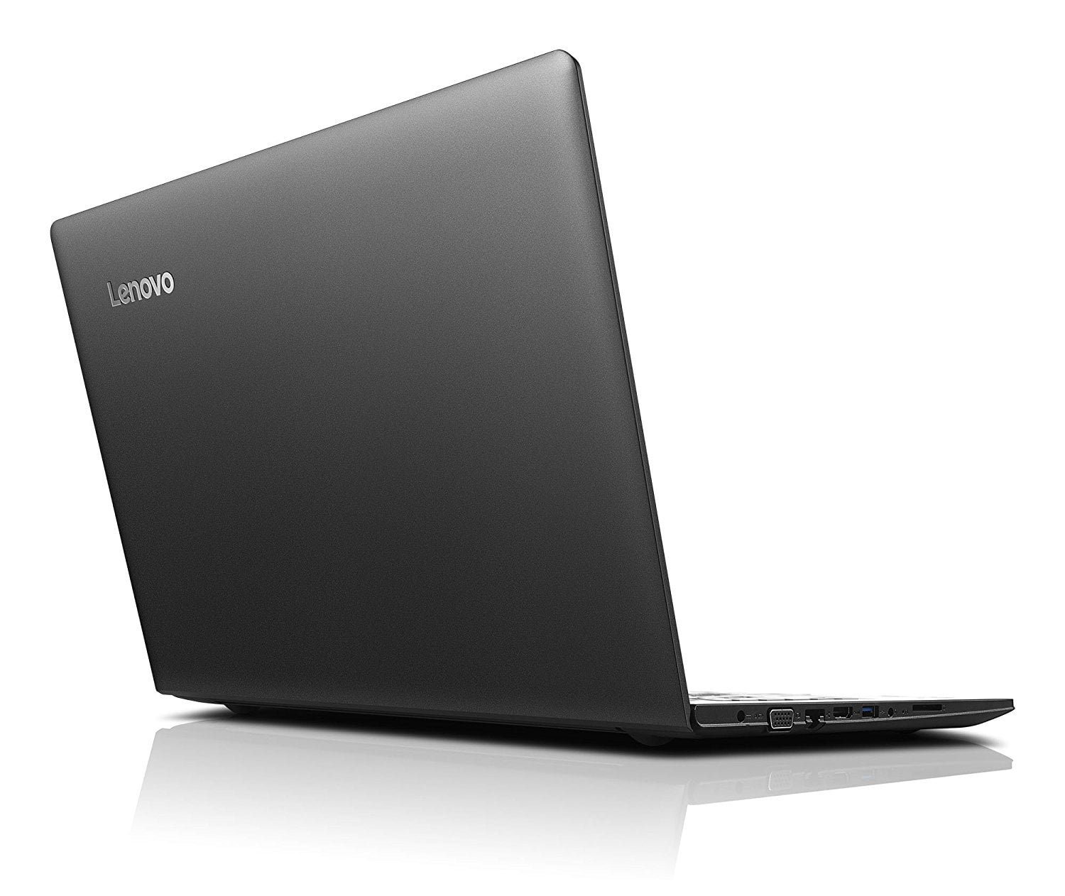 lenovo laptop ideapad 510 80sv0058us review