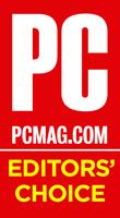 pc magazine antivirus reviews 2017