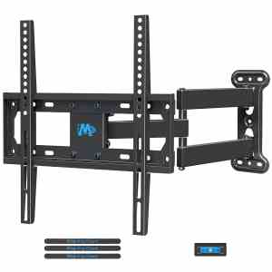 jysk tv wall mount review