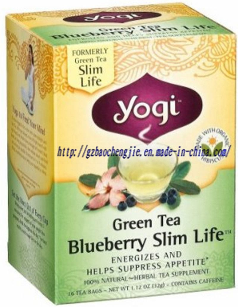 weight loss tea australia reviews
