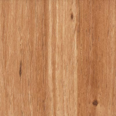 nafco vinyl plank flooring reviews