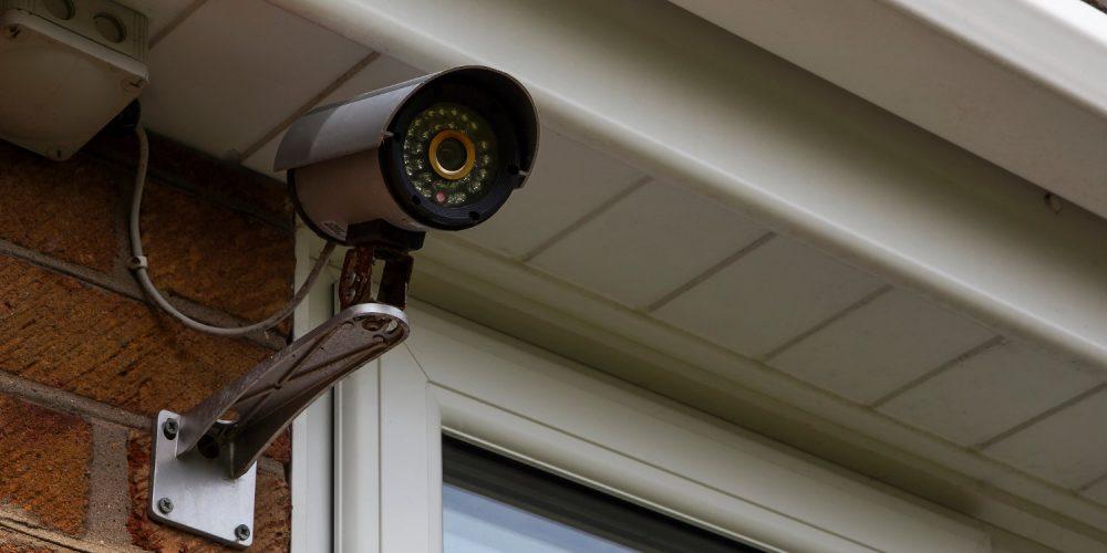 security cameras reviews for your home