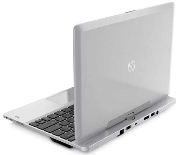 hp elitebook revolve 810 g1 review