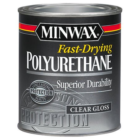 minwax stain and polyurethane reviews