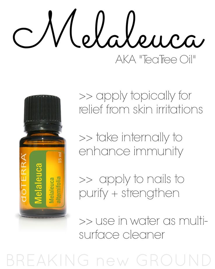 melaleuca the wellness company essential oils reviews