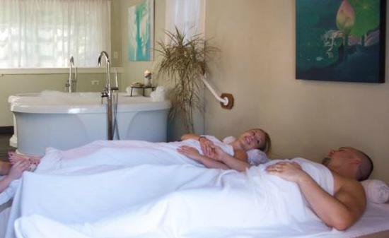 lavender day spa toronto reviews