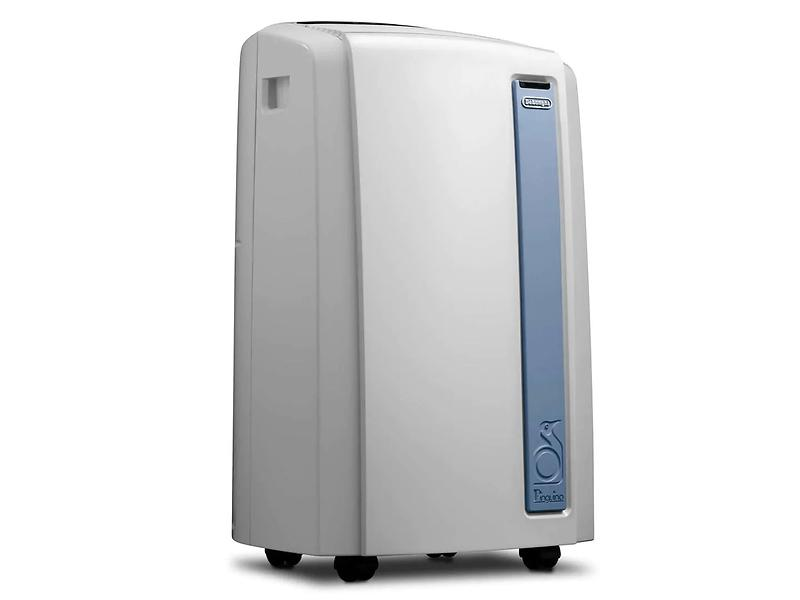 pinguino portable air conditioner review