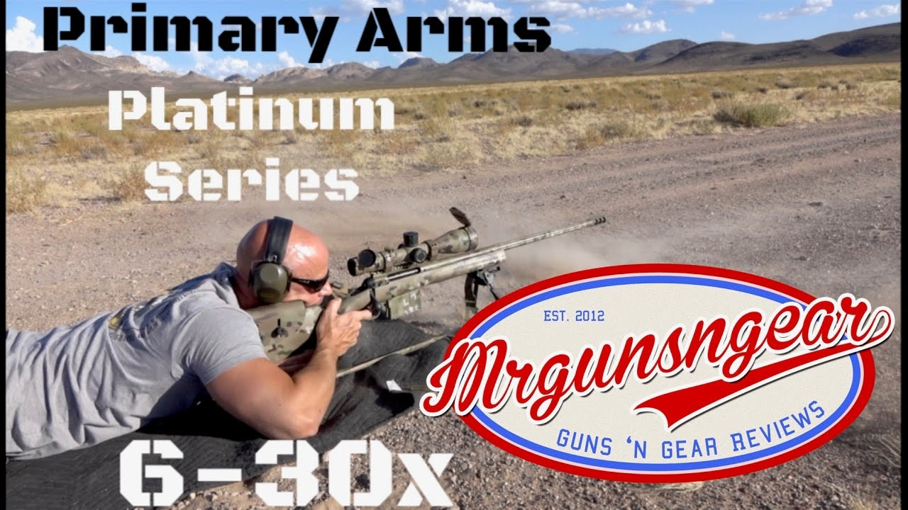 primary arms 6 30x56 review
