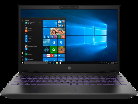 hp hexa core laptop review