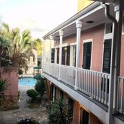 lamothe house hotel new orleans reviews