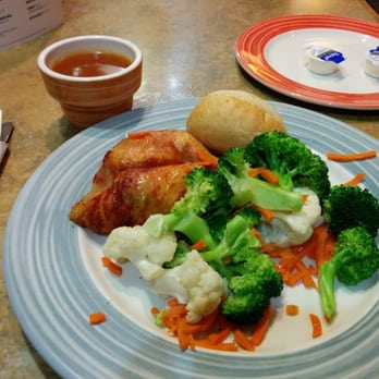 swiss chalet chicken parmesan review