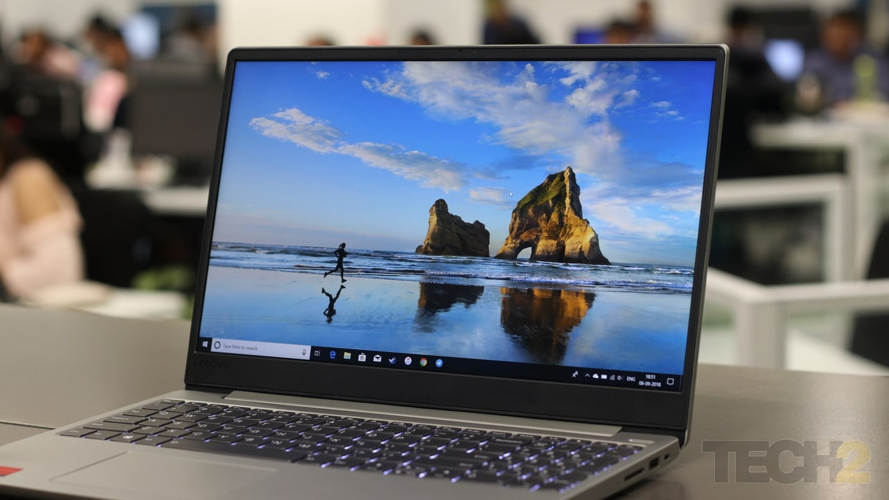 lenovo laptop ratings and reviews