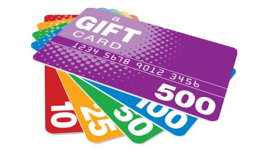 raise com gift card review