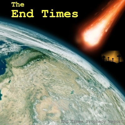 living in the end times review