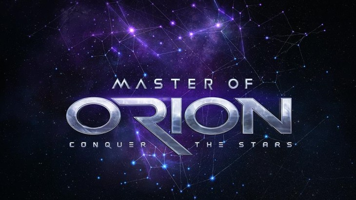 master of orion review 2016