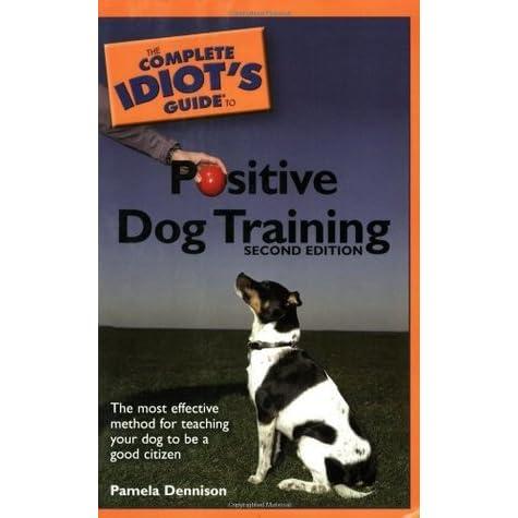 positive response dog training reviews
