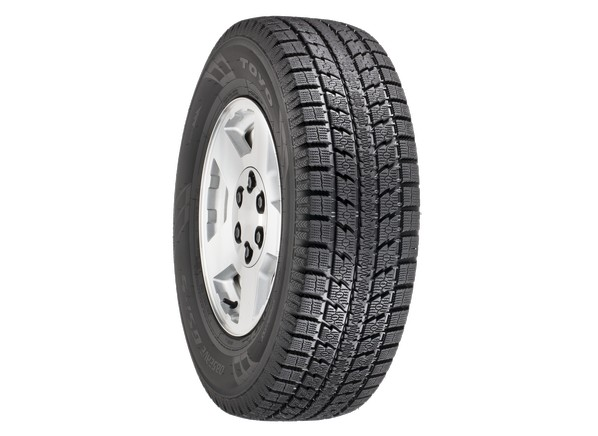 toyo gsi 5 tire reviews