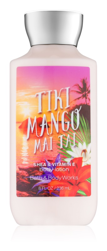 tiki mango mai tai review