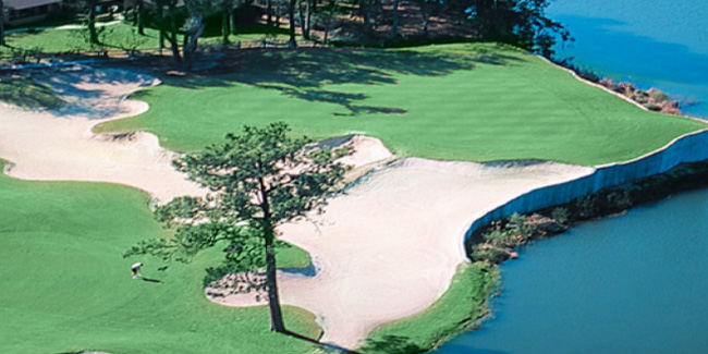 oyster bay golf course reviews