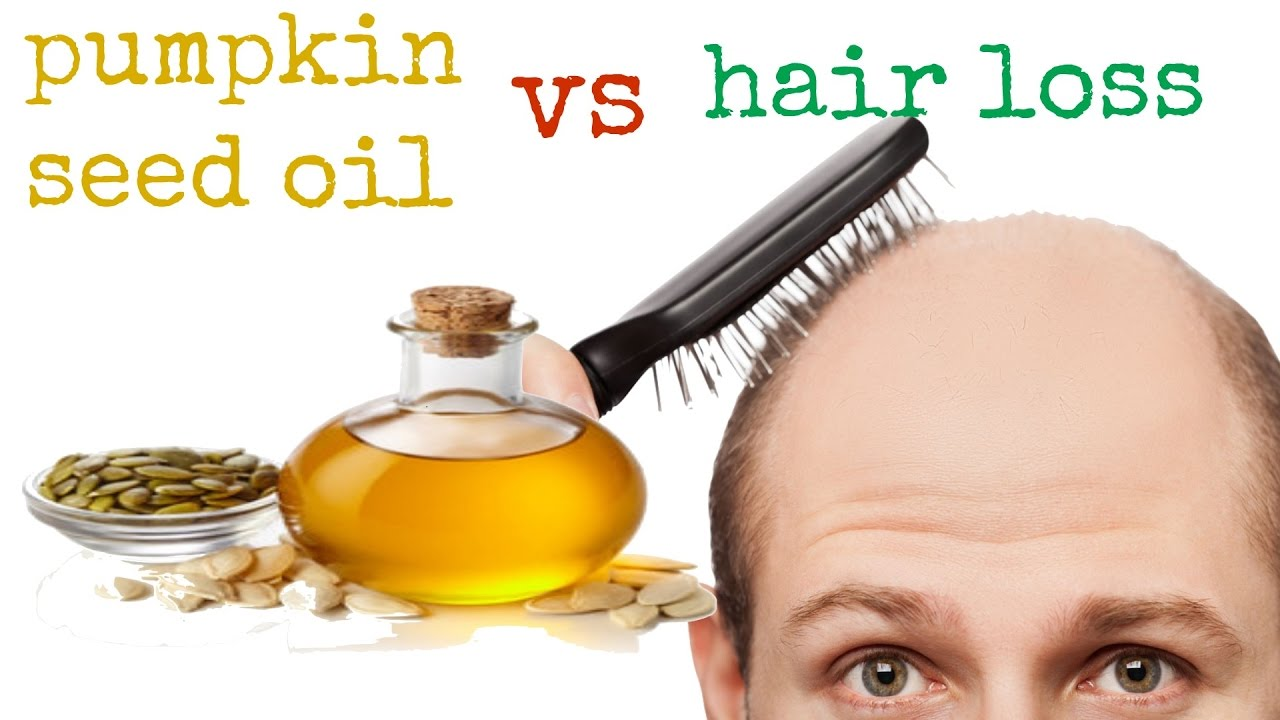mustard seed oil for hair growth reviews