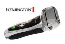 remington f5 electric shaver reviews