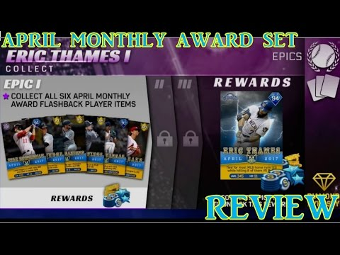 mlb the show 2017 review