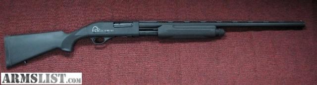 weatherby pa 08 pump action shotgun reviews