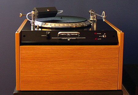 keith monks record cleaning machine review