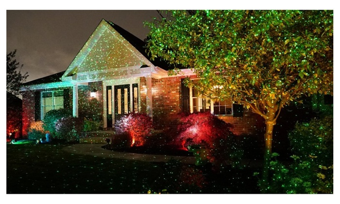 noma starlight laser projection light red green blue reviews