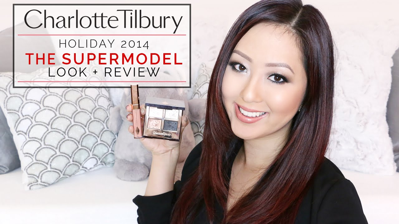 supermodel body charlotte tilbury review