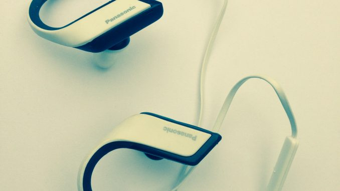 panasonic wings wireless headphones review