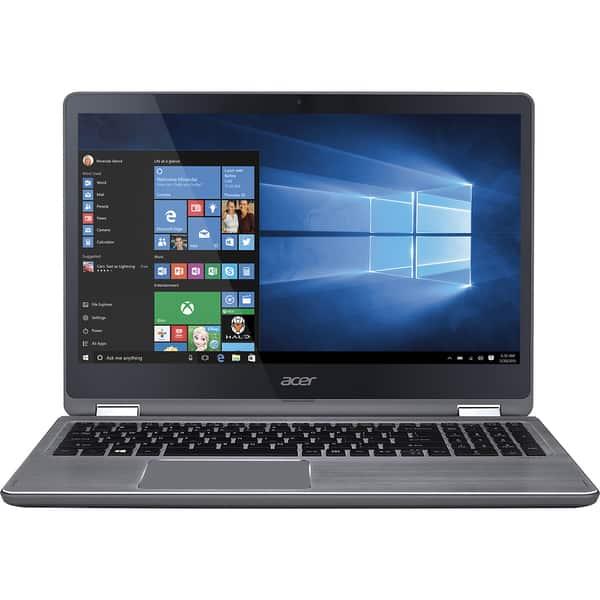 intel core i5 7200u 2.5 ghz review