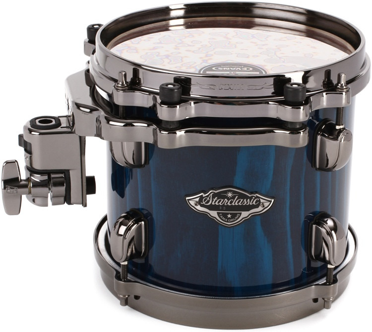 tama starclassic performer birch review