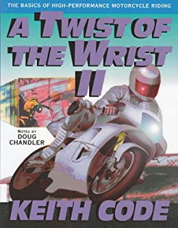 twist of the wrist 2 review