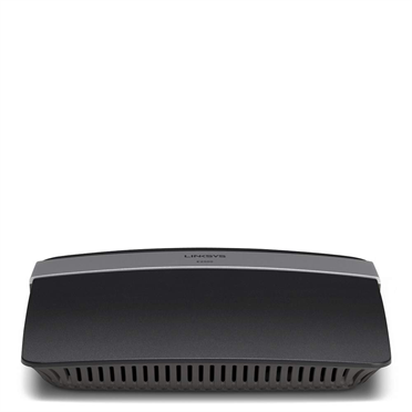 linksys e2500 dd wrt review