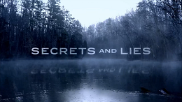 secrets and lies tv show review