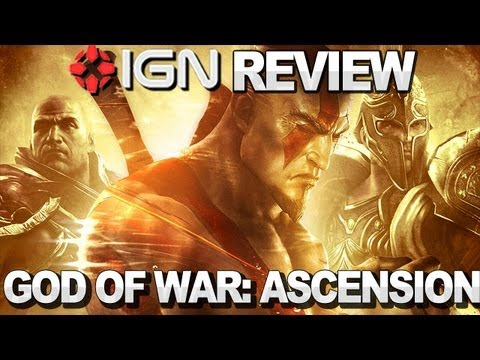 war of the roses review ign
