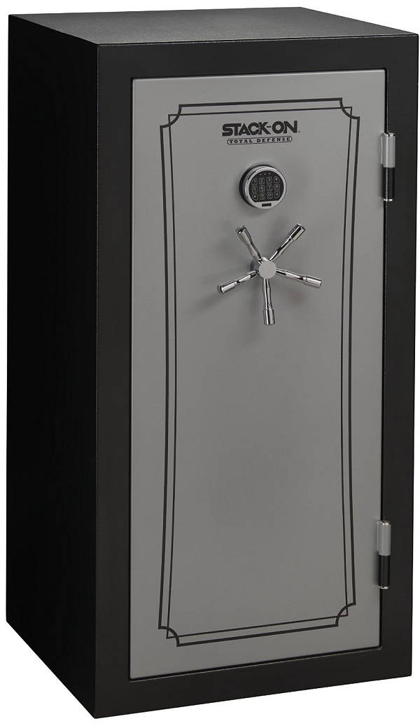 sentinel 28 gun safe review
