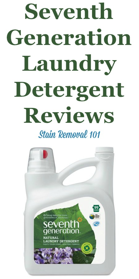 whip it laundry detergent reviews