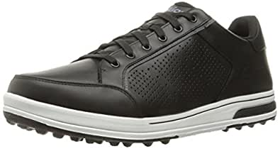 skechers go golf drive 2 review