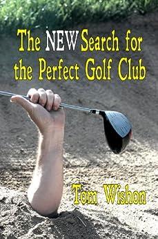 tom wishon golf club reviews