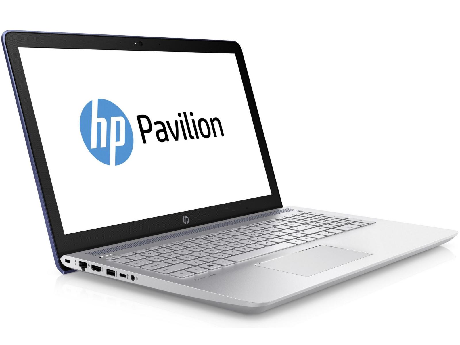 hp pavilion 15 au018ca review