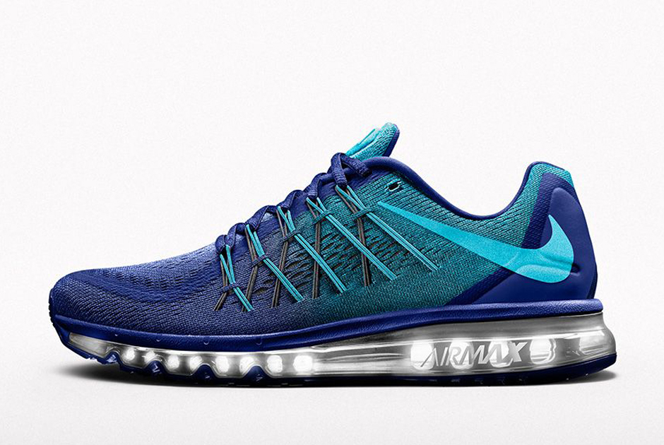 nike air max 2015 review