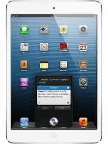 ipad 2 mini 32gb review