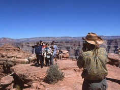 papillon grand canyon bus tour reviews