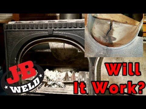 jb weld extreme heat reviews