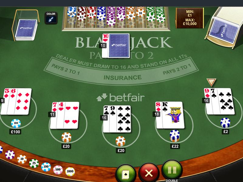 online casino reviews usa players